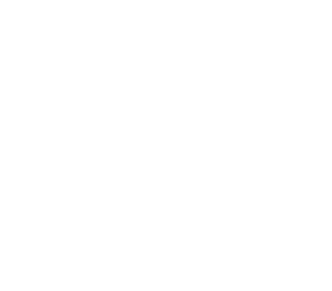 Outdoor Summit logo hvid
